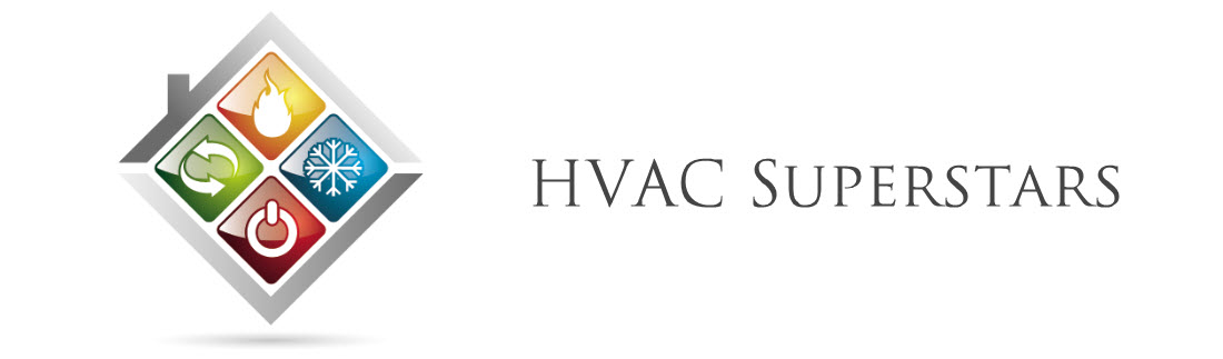 HVAC Superstars
